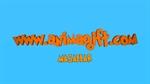 Kategori resimi Animagift Klasik Masallar