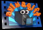 Kategori resimi animagift videolar